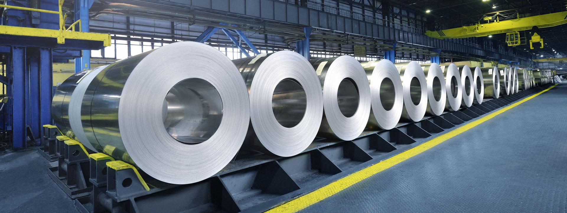 aluminium materiau du futur
