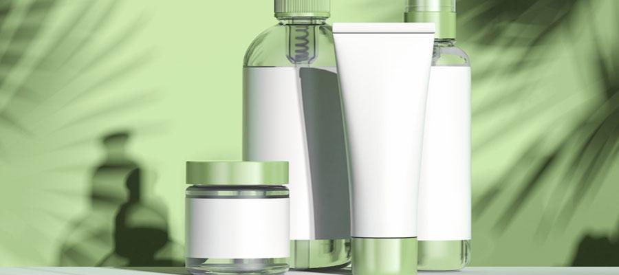 conditionnement-et-packaging-des-produits-cosmetiques